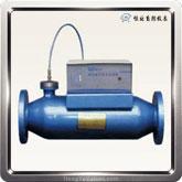 SGV系列电子水处理器